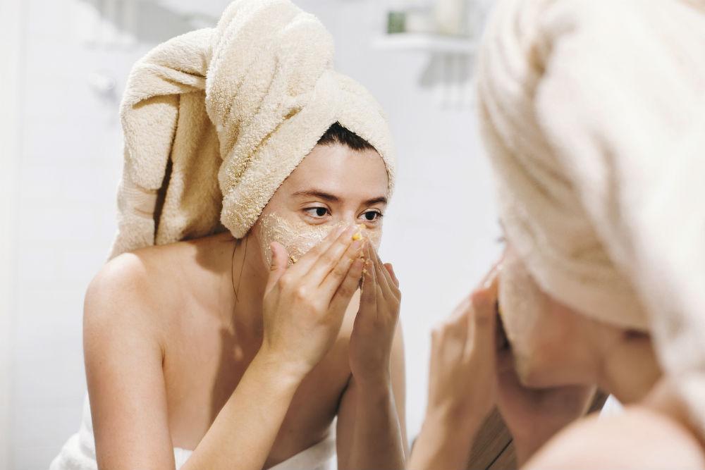 microplastiche nei cosmetici