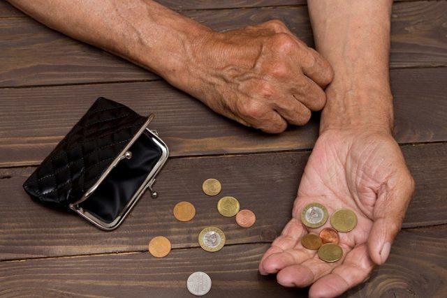 come ridurre la povertà