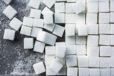 alternative allo zucchero raffinato