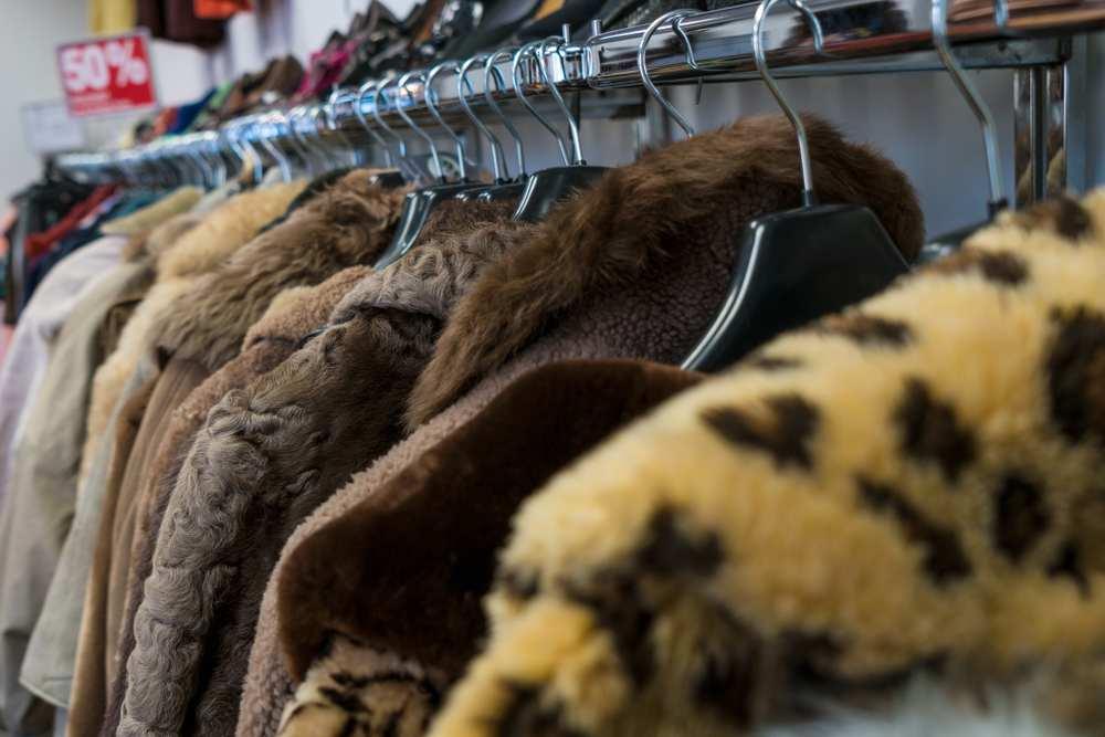 Il boom delle pellicce ecologiche, trendy e molto amate. Ma quanto inquinano?