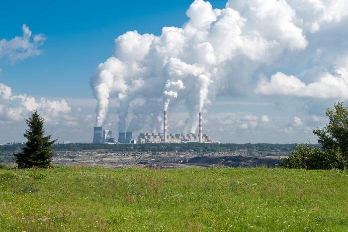 chiusura centrali a carbone in austria