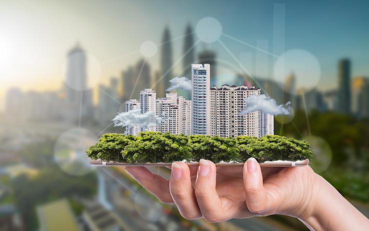 Come cambiano le città. Diminuiscono traffico e inquinamento. La lezione per il futuro