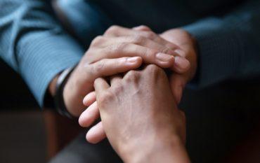 Perché è importante perdonare