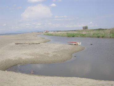 contratto di fiume arrone