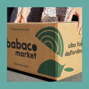 babaco market