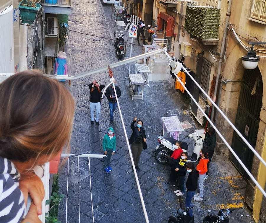 didattica-al balcone