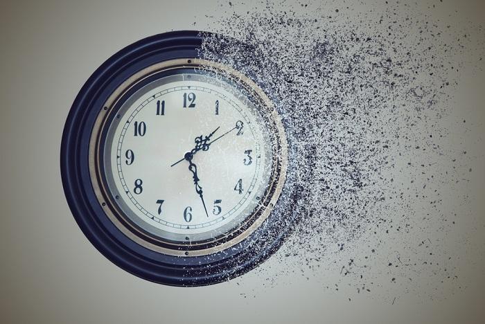 perdere tempo per guadagnare tempo