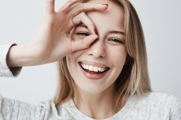Benefici della vitamina A per la vista