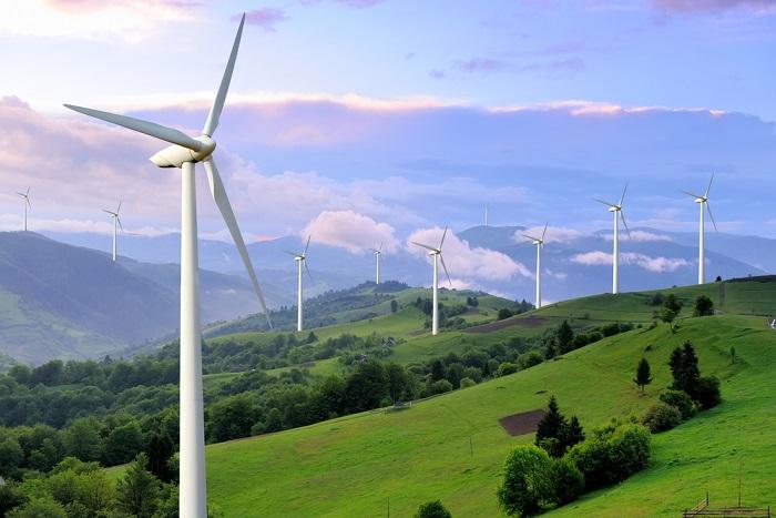 Energia pulita, l'Italia è al 18 per cento. Ma come si arriva al 32 per cento fissato per il 2030?