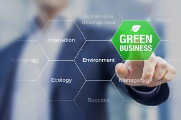 Lavori Green