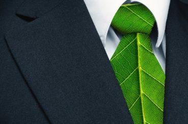 Lavori Green più richiesti