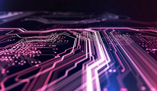 E-grid, il progetto per avvicinare Nord e Sud nella qualità della fornitura di elettricità