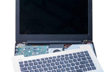 Computer ricondizionati