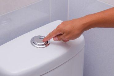 risparmio acqua wc