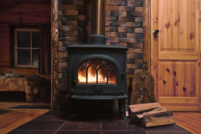 cosa sapere sulla stufa a legna