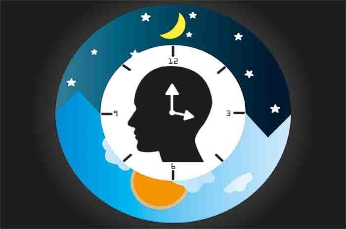 Orologio biologico, se sballa sprechiamo salute. E restiamo stanchi per tutto il giorno