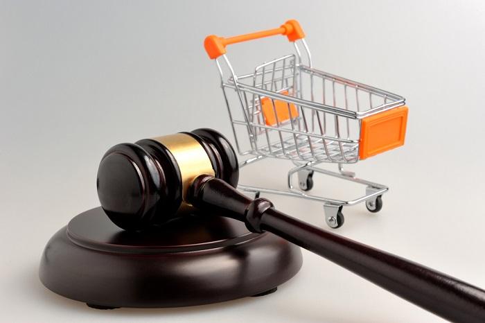 contributi pubblici associazioni dei consumatori