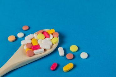 troppi farmaci per gli anziani