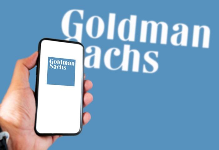 Lavoratori maltrattati alla Goldman che si vanta di essere una banca super sostenibile