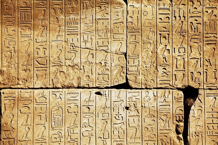 Cimitero per cani e gatti, il più antico scoperto in Egitto. Risale a duemila anni fa