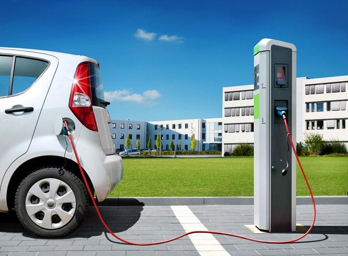 come si guida un'auto elettrica (2)
