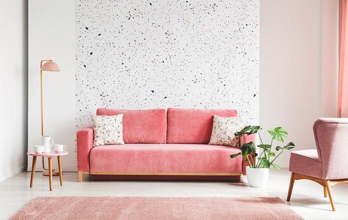 come cambiare aspetto al divano
