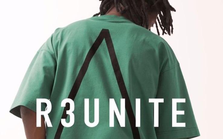 R3UNITE