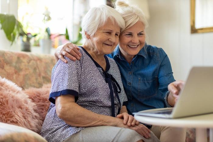 servizi per anziani e disabili