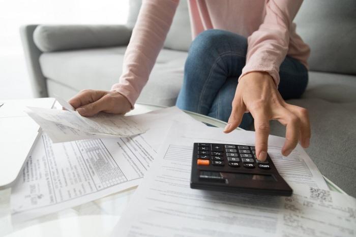 scegliere un prestito