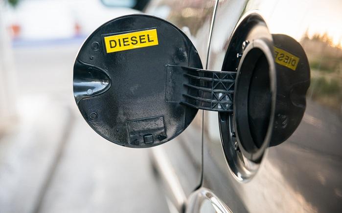 Diesel pulito, ma esiste davvero? E come funziona? Come vengono abbattute le emissioni di ossidi di azoto