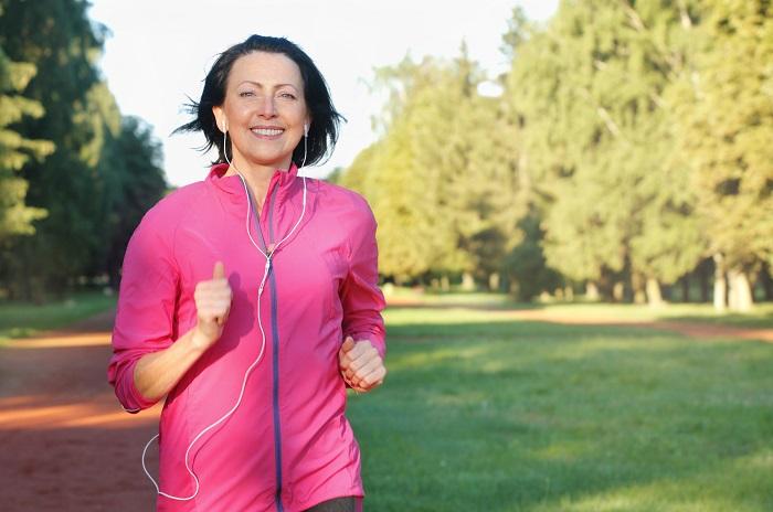 Ginnastica cardio: cos'è, a cosa serve, benefici e controindicazioni